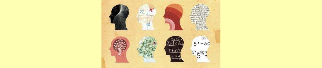 Podivuhodné psychické ochorenia a syndrómy (…alebo ako najčudnejšie nás dokáže psychika zradiť).