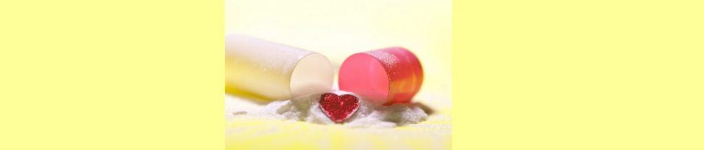Drogy verzus láska? Rovnaká závislosť !