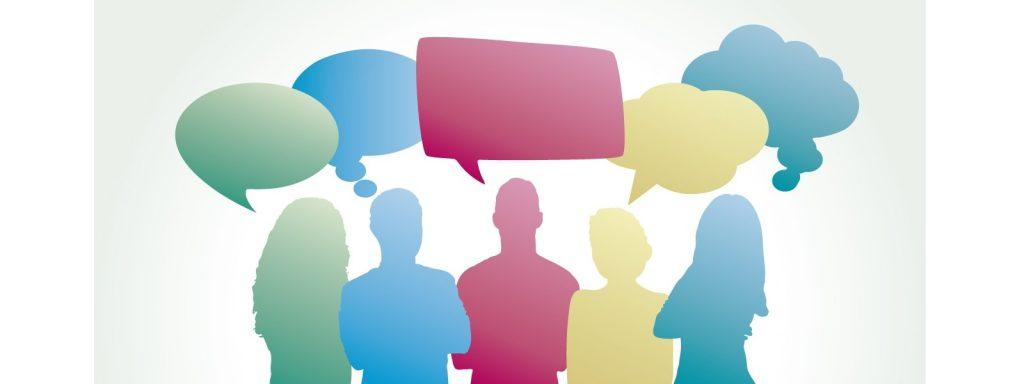 Naozaj viete komunikovať?
