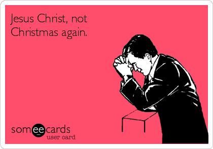 Vianočný špeciál