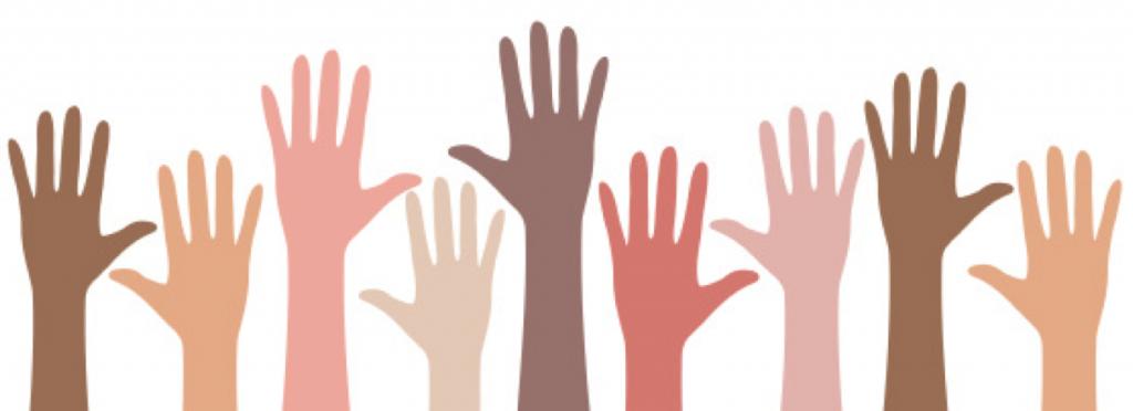 Človek bez stereotypov a predsudkov ruku hore!